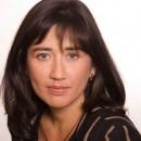 Лина Ханевская