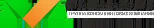 """""""Бизнес развитие"""""""