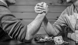 Практикум по работе с возражениями клиентов