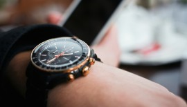 Управление временем. Личная эффективность менеджера