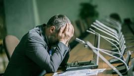 Навыки управления в ситуации кризиса