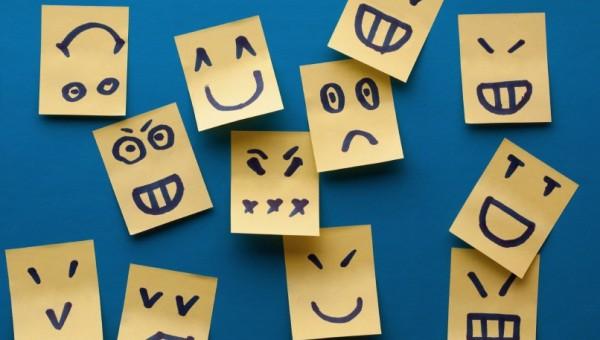 Эмоциональные продажи. 5 шагов к успешной сделке