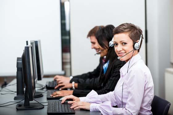 Телемаркетинг: успешные продажи по телефону