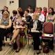 Видео-отзывы по тренингу Светланы Ивановой «Мотивация персонала»