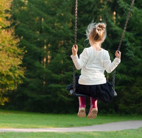 Новые технологии в дошкольном воспитании
