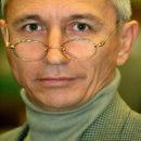 Сергей Козуб