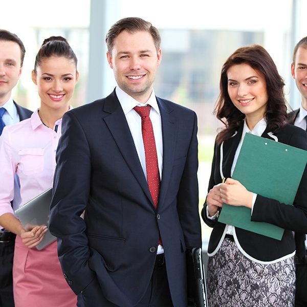 Развитие управленческих компетенций